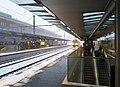 Brugge Station Winter R01.jpg