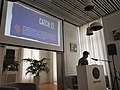 Brussels-Public domain event, 26 May 2018 (15).jpg