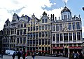 Bruxelles Grand-Place No. 7-1 5.jpg