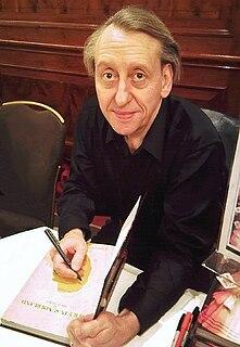 Bryan Talbot artist
