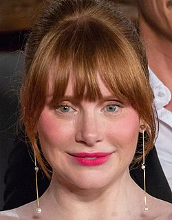 Bryce Dallas Howard June 2018 (cropped).jpg
