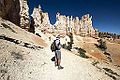 Bryce National Park with Backroads (15199009048).jpg
