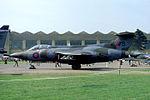 Buccaneer S2A (19420070019).jpg