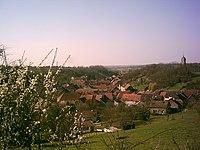 Bucey-lès-Gy.JPG
