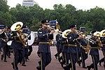 Buckingham-Wachabloesung 27.jpg