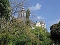 Budapest, Óhegy, Hungary - panoramio (2).jpg