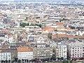 Budapest, Tabán, 1016 Hungary - panoramio (6).jpg