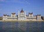 Budapest-Parliament-0001.jpg