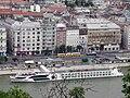 BudapestDSCN3917.JPG