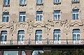Budapest - Gresham-palota (38409030276).jpg
