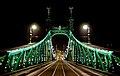 Budapest Szabadság híd 2012.jpg