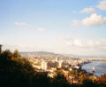 Budapest View 4.jpg