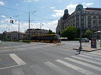 Budapest tram 2017 06.jpg