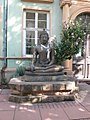 Buddah - geo.hlipp.de - 13766.jpg