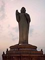 Buddha 011.jpg