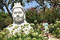 Buddha Eden 38.jpg