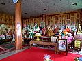 Buddha statue DSCF6099.JPG