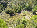 Budj Bim ‐ Mt Eccles National Park, Victoria, Australia 07.jpg