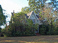 Buell-Stallings-Stewart House Nov 2013 2.jpg