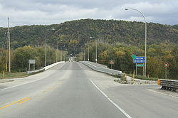 BuffaloCountyWisconsinWIS54WestTerminusBridge.jpg