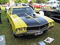 Buick GSX 1970 (7475488714).jpg