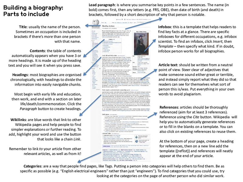 File:Building a Biography - simplified.pdf