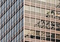 Building in Avenida Paulista.jpg