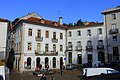 Buildings - Coimbra, Portugal - DSC09774.jpg