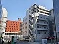 Buildings in Shibuya 5.jpg