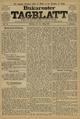Bukarester Tagblatt 1883-03-28, nr. 068.pdf