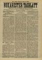 Bukarester Tagblatt 1888-09-18, nr. 207.pdf