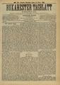 Bukarester Tagblatt 1891-02-05, nr. 026.pdf