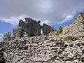 Bulgaria - Kardzhali Province - Dzhebel Municipality - Village of Ustren - Ustra (7).jpg