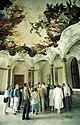 Bundesarchiv B 145 Bild-F079088-0022, Würzburg, Residenz.jpg