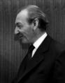 Bundesarchiv Bild 183-M0921-014, Beglaubigungsschreiben DDR-Vertreter in UNO new.png