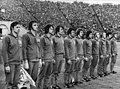 Bundesarchiv Bild 183-N0530-0021, Leipzig, DDR-Fußballnationalmannschaft.jpg