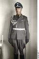 Bundesarchiv Bild 192-104, KZ Mauthausen, SS-Untersturmführer Recolored.png