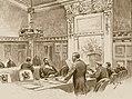 Bundesrat-1894.jpg
