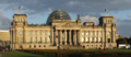 Bundestag v3 gimp4 50.png