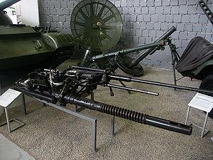 Bundeswehr Military History Museum - Image: Bundeswehrmuseum Dresden 35