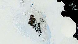 BungerHills Terra MODIS.jpg