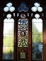 Buntglasfenster Kunsthalle Schloss Drachenburg Lesseps.jpg