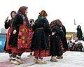 Buranovskiye Babushki 2011 4.jpg