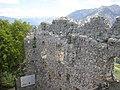 Burg Falkenstein Pfronten 8.jpg