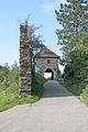 Burg Hardegg 04.JPG