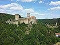 Burg Hardegg sl5.jpg