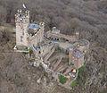 Burg Sooneck Luftbild 01.jpg
