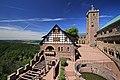 Burg Wartburg in Thüringen 2H1A9324WI.jpg