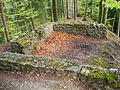 Burg kindhausen bergdietikon 9.jpg