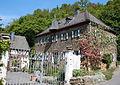 Burghaus Burgsahr6189.JPG